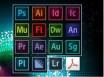 Adobe CC更新