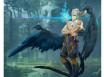 天使奥达基