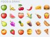 iOS 9.1表情