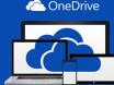 微软OneDrive