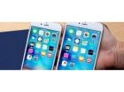 曝iPhone6s生产线关闭 苹果真的卖不动了?
