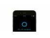 iOS版Cortana