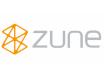 微软Zune