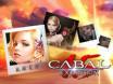 CABAL1.5