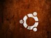 Ubuntu用户