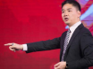刘强东:死掉的创业公司 违背经济常识