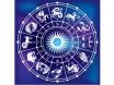 占星师年会