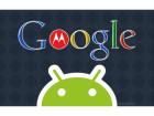 谷歌安全补丁不安全 致指纹识别功能罢工