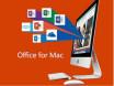 OfficeforMac