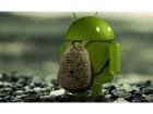 谷歌施压厂商 要求尽快更新Android6.0