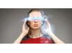 VR产业大爆发,从虚拟到现实还有多远