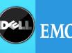 戴尔收购EMC