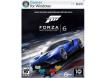 极限竞速系列-雷柏V600手柄赛车类游戏推荐