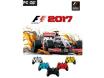 F1方程式系列-雷柏V600手柄赛车类游戏推荐