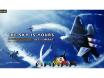 皇牌空战系列雷柏V600手柄飞行射击游戏推荐