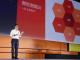 2016微软技术大会观感:触手可及的视听盛宴