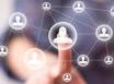 ARM与创新微携手开启物联网新时代