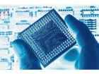 指纹识别成手机标配:国内供应商实现突破