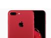 红黑iPhone7