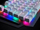 机械键盘背光