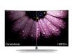 三星联合亚马逊推出HDR新标准HDR10+