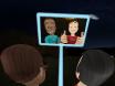 VR社交时代