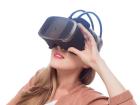 VR一体机盘点