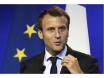 法国DDos攻击