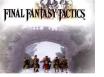 十大RPG游戏