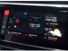 Google I/O发布内嵌式安卓车机车机取代手机