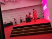 移动互联+产业电商CEO峰会落幕