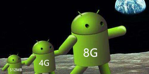 荣耀 9(64GB/全网通)