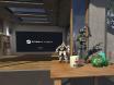 Steam VR更新