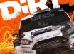 尘埃4-雷柏V600手柄赛车竞速类游戏推荐