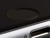 iOS 11指纹