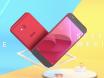 ZenFone4发布