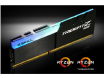 芝奇发表AMD平台优化的新幻光戟套装