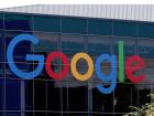 谷歌拒绝FBI