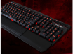 晚上吃鸡!HyperX Alloy Elite电竞机械键盘