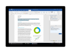 Microsoft Word近期将内置翻译功能