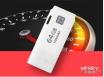 迅雷不及掩耳 东芝隼闪32GB售69.9元