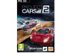 赛车计划2-雷柏V600手柄赛车竞速类游戏推荐