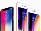 2018苹果新品