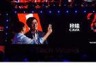 战略收缩的联想手机 何时才能再度打开中国市场