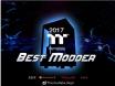 Tt Best Modder总决赛导师阵容大公开