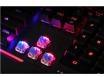HyperX键盘