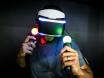 VR头显推荐