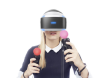 PS VR销量
