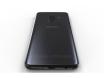 三星S9新设计