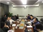 中国通信企业